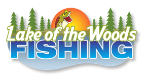 Lake of the Woods & Area Fishing Resorts & Lodges
