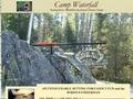 campwaterfall
