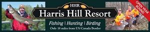 harris-hill-banner-590x128
